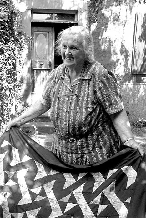 Ursula Böstel