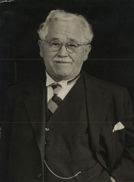 Theodor Paul Lahl